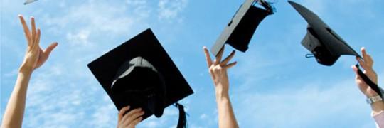 hef-graduation-edu