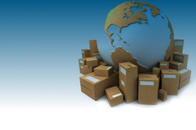 courier-services-toronto