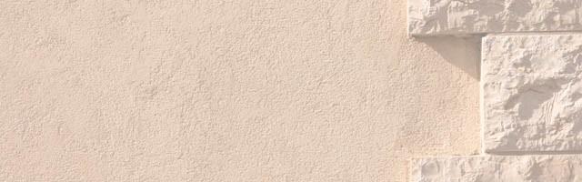 stucco-toronto