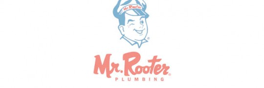 mrrooter-plumbing3
