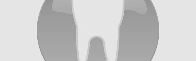 dental-5